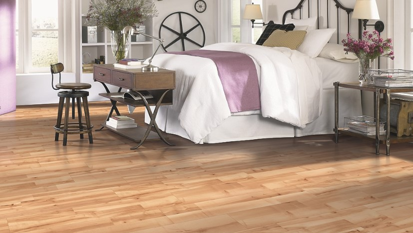 Products By Species Hardwood Flooring Installation