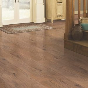 Mohawk RevWood Celebration Single Plank Honey Nut Oak