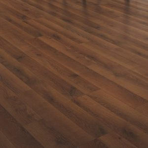 Mohawk RevWood Festivale Burnished Brown Oak