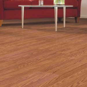 Mohawk RevWood Festivale Butterscotch Oak