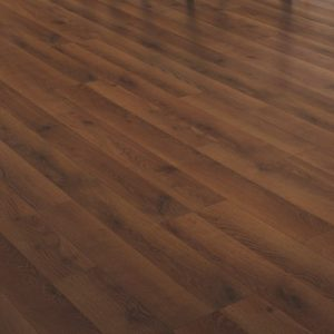 Mohawk RevWood Festivale Plus Burnished Brown Oak
