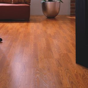 Mohawk RevWood Georgtown Cinnamon Oak Plank