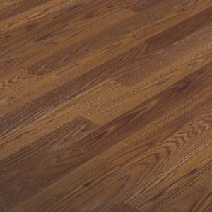 Mohawk RevWood Georgtown Saddle Oak Plank