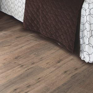 Mohawk RevWood Havermill Smokey Oak