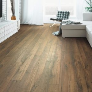Mohawk RevWood Kingmire Toasted Chestnut
