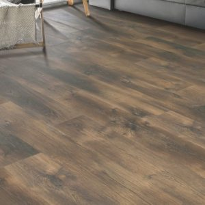Mohawk RevWood Plus Crest Haven Wine Barrel Oak