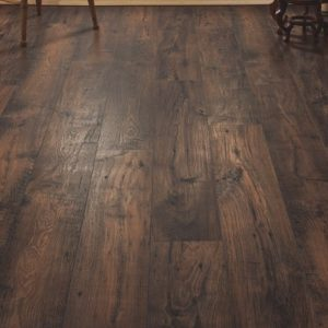 Mohawk RevWood Rare Vintage Earthen Chestnut