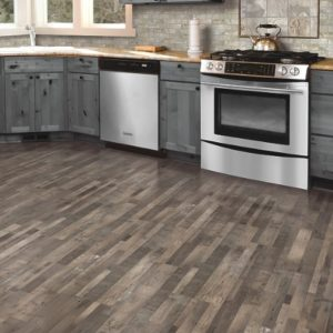 Mohawk RevWood Refined Artistry Weathered Grey