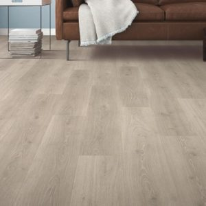 Mohawk RevWood Select Boardwalk Colective Silver Shadow