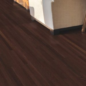 Mohawk SolidWood Belle Meade 325 Oak Chocolate