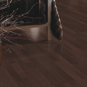 Mohawk SolidWood Rockford Solid 225 Red Oak Chocolate