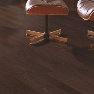 Mohawk SolidWood Rockford Solid 325 Red Oak Chocolate