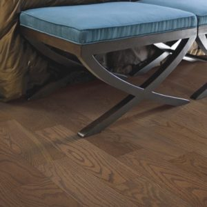 Mohawk SolidWood Terevina Oak 5 Dark Tuscan Oak