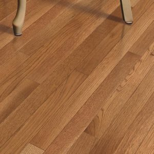 Mohawk SolidWood Woodbourne 225 Oak Chestnut