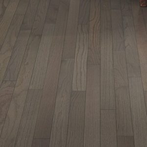 Mohawk SolidWood Woodbourne 225 Oak Shale
