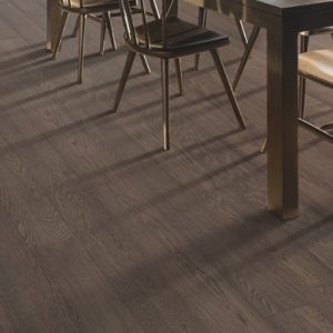 Mohawk TecWood Alpine Ridge Wild Mushroom Oak