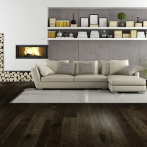 Johnson Hardwood Roma_35607_Riviera
