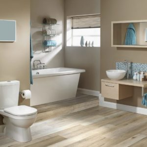 Johnson Hardwood Sicily_3WS-46801_Messina