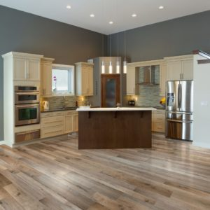Johnson Hardwood Sicily_3WS-46803_Trapani