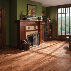 Johnson Hardwood Texas-JVC-TXM12705-Fort Worth