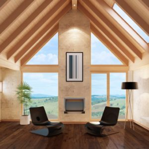 Johnson Hardwood Tuscan_AME-E46709-genoa