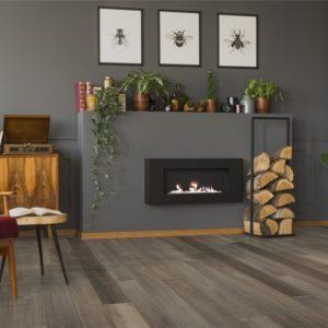 Johnson Hardwood Victorian-JVC-VSA12710_Stonehaven
