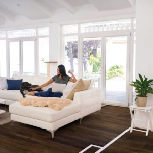 Johnson Hardwood Waterfront_EW108LO_LaJolla