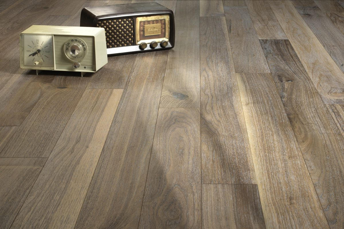 Products By Collection Hardwood Flooring Installation