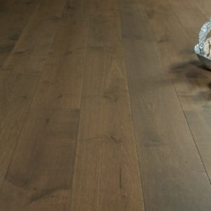 Real Wood Floors Brixton Collection
