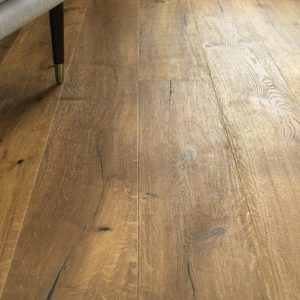 Real Wood Floors Tasmania Hobart Vignette