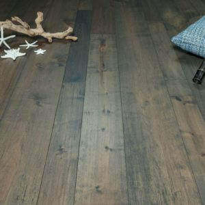 Real Wood Floors Saltbox Plymouth