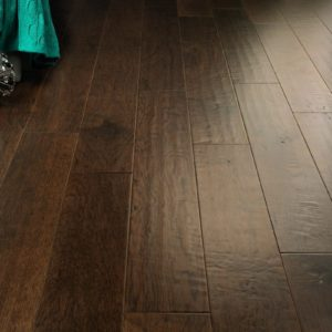 Real Wood Floors Ponderosa Alamosa vignette