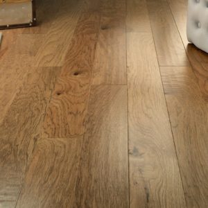 Real Wood Floors Ponderosa Pecos vignette