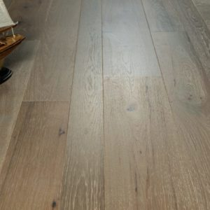 Real Wood Floors saltbox Quincy