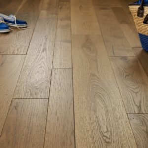 Real Wood Floors saltbox Saltbox Texture Amhearst
