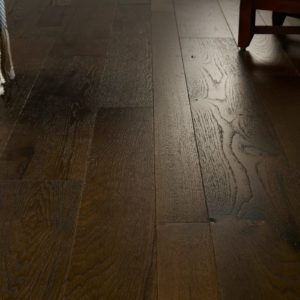 Real Wood Floors Saltbox Texture Bedford