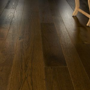 Real Wood Floors Saltbox Texture Berkshire