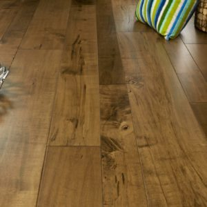Real Wood Floors Saltbox Texture Concord