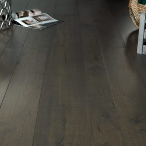 Real Wood Floors Saltbox Texture Sturbridge
