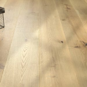 Real Wood Floors Tasmania Scamander Vignette