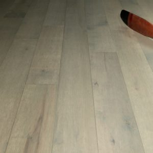 Real Wood Floors  St Albans