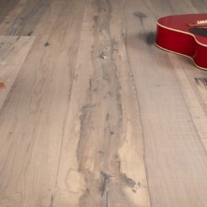 Real Wood Floors Steadfast Heritage