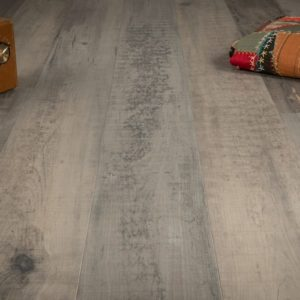 Real Wood Floors Steadfast Legacy