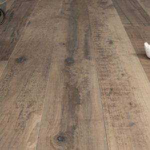 Real Wood Floors Steadfast Tradition