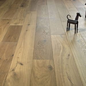 Real Wood Floors Surrey Vignette