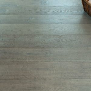 Real Wood Floors Vintage Loft Collection Harborside