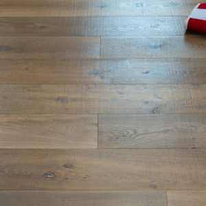 Real Wood Floors Vintage Loft Collection Millhouse