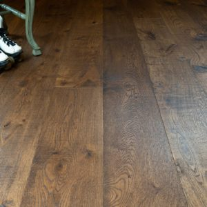 Real Wood Floors Vintage Loft Collection Tavern