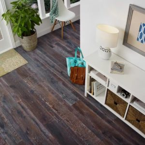 Regal Hardwoods Floors American Backroads  Amherst Mixed Dark Tones Hardwood Floors