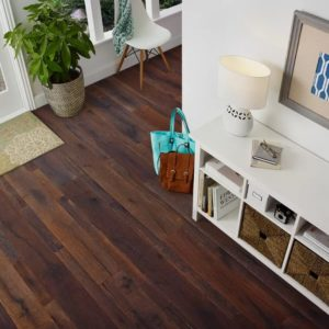 Regal Hardwoods Floors American Backroads Dublin Brown Tones Hardwod Floors